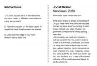 http://joostmollen.com/files/dimgs/thumb_0x200_2_42_53.png